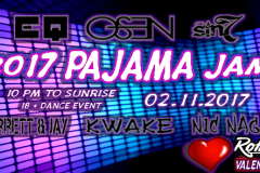 Pajama-Jam-2.11.17-Updated