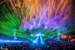 EDM-Lasers-Awesome-Festival