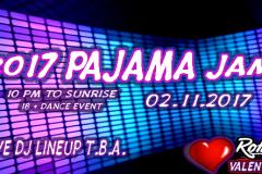 Pajama-Jam-02.11.2017