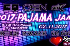Pajama-Jam-2.11.17-Updated