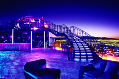 Pic-for-Website-Roller-King-Las-Vegas-Rooftop-Lounge